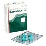 お薬の最安値検索|クリニック処方薬を通販5社で価格比較