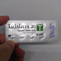 タダリスタ